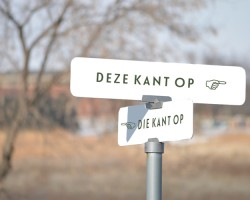 loopbaanadvies Zwolle