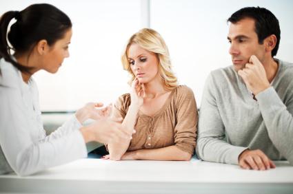 echtscheiding Zutphen