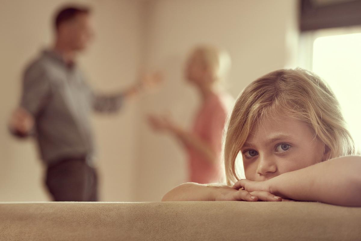 scheiden-of-blijven